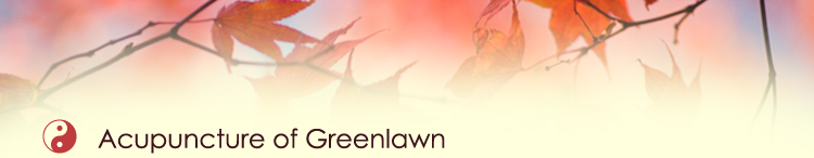 Acupuncture of Greenlawn
